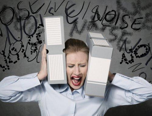 Transition professionnelle: «Ecoutez vos signaux faibles!»